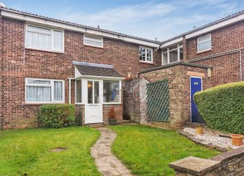 Thumbnail 3 bed end terrace house to rent in Croft Close, Chipperfield, Kings Langley