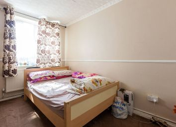 Ellen Street, Whitechapel, London E1. 3 bed flat
