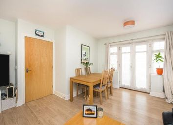 Thumbnail 2 bedroom flat for sale in Kingston Upon Thames, Surrey, United Kingdom