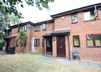 Thumbnail 1 bed detached house to rent in Mountbatten Close, Slough, Berkshire