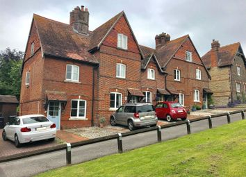 Thumbnail 3 bed property for sale in Prospect Square, Westbury