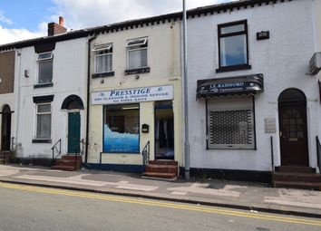 Thumbnail Retail premises to let in Wigan Road, Bolton