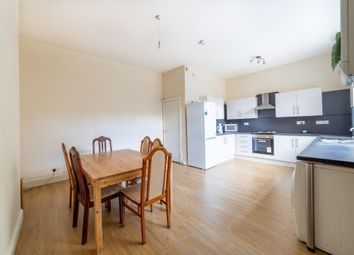 Thumbnail 5 bed property to rent in Chillingham Road, Heaton, Newcastle Upon Tyne