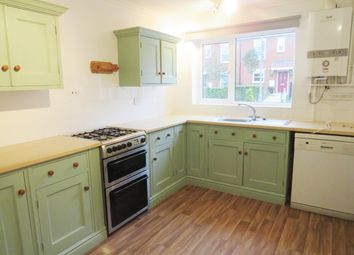 Thumbnail 3 bed property to rent in Belvoir Street, Norwich