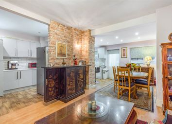 3 bed semi-detached house for sale in Fairfields Close, London NW9