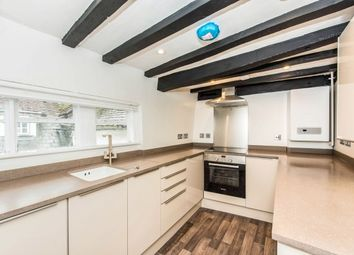 Thumbnail 2 bed flat to rent in Park Street, Guildford