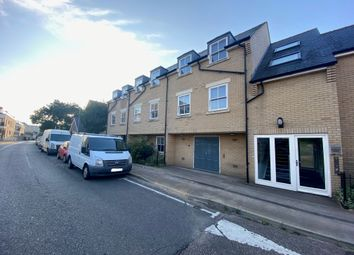 1 bed flat to rent in Harvest House, Cambridge CB1