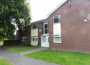 Thumbnail 2 bed flat to rent in Gowy Court, Ellesmere Port