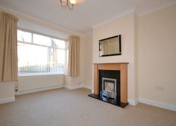 Thumbnail 2 bedroom semi-detached house to rent in Heatherfield Crescent, Huddersfield