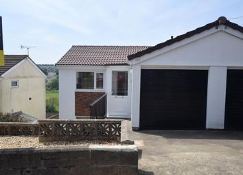Thumbnail 2 bed flat to rent in Penwill Way, Paignton, Devon