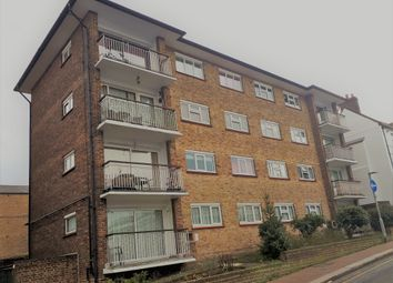 Thumbnail 2 bedroom flat for sale in St Andrews Court, Gravesend