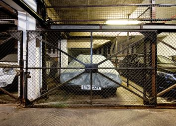 Thumbnail Parking/garage for sale in Kingston House South, Knightsbridge