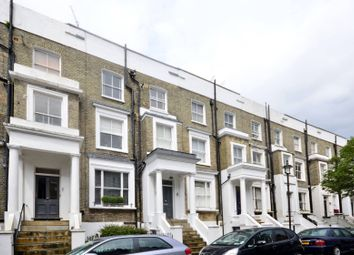 Alma Square, St John's Wood, London NW8. 2 bed flat