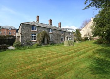 Thumbnail 6 bed cottage for sale in Kingfisher Way, Plymstock, Plymouth
