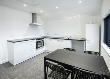 Thumbnail 5 bed flat to rent in Moorgate, Aughton, Ormskirk
