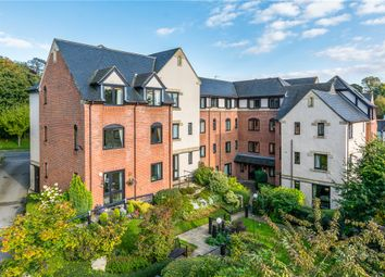 Thumbnail 1 bed property for sale in Vale Court, Knaresborough, North Yorkshire