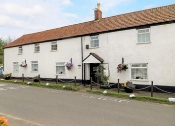 Thumbnail 4 bed cottage for sale in 44 Main Road, Hutton Weston Super Mare