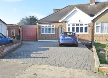 4 bed semi-detached bungalow for sale in The Pines, Grays RM16