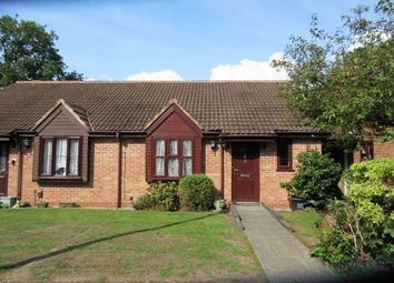 Thumbnail 2 bed bungalow for sale in Portershill Drive, Shirley