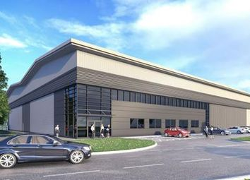Thumbnail Light industrial to let in Hartlebury 45, Hartlebury Trading Estate, Worcester