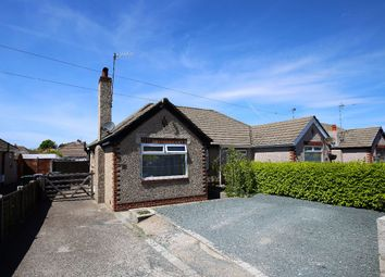 Thumbnail 2 bed bungalow for sale in Low Lane, Torrisholme, Morecambe