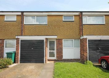 Thumbnail 3 bed property to rent in Loudwater Close, Sunbury-On-Thames