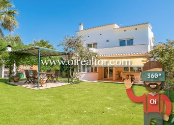 Thumbnail 6 bedroom property for sale in Vallpineda, Sitges, Spain