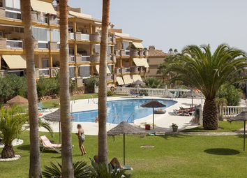 Thumbnail 2 bed apartment for sale in Calahonda, Mijas Costa, Mijas, Málaga, Andalusia, Spain