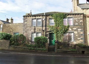Thumbnail 3 bed property to rent in South Parade, Stainland, Halifax