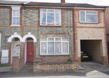 Thumbnail 2 bed maisonette to rent in Victoria Street, Aylesbury