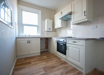 Thumbnail 2 bedroom flat to rent in Garnet Street, Saltburn-By-The-Sea
