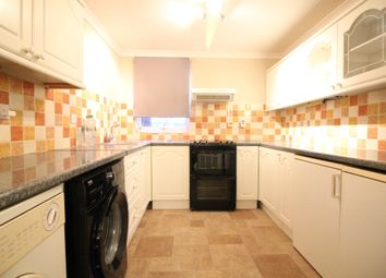 2 bed terraced house to rent in Albion Road, Hayes UB3