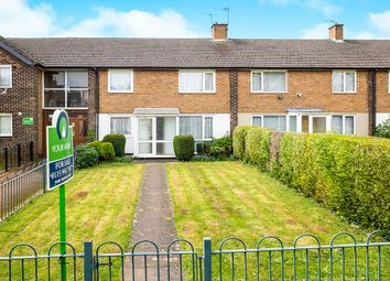 Thumbnail 3 bed property for sale in Moor Road, Strelley, Nottingham