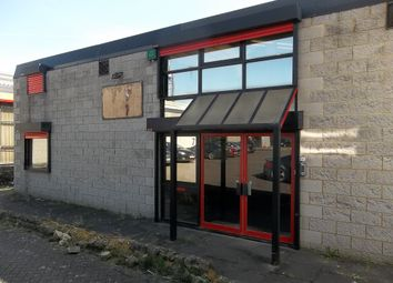 Thumbnail Office for sale in Oal;Ey Hay Lodge, Corby
