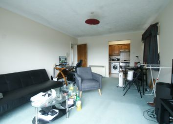 Thumbnail 1 bed flat to rent in Anchor Court, Southwood Road, Hayling Island