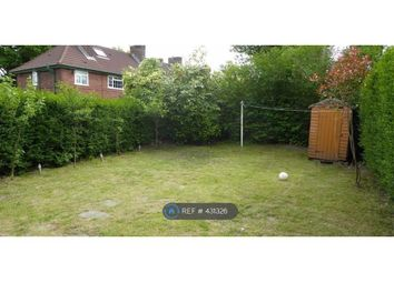 Thumbnail 3 bed semi-detached house to rent in Yew Tree Lane, Manchester