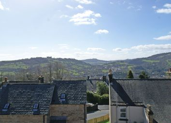 Thumbnail 1 bed property for sale in Cavendish Road, Matlock, Derbyshire