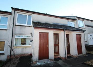 Thumbnail 1 bed flat for sale in Ryat Green, Newton Mearns, East Renfrewshire