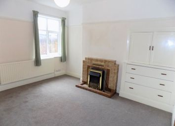 Thumbnail 3 bed property to rent in Lowther Street, York