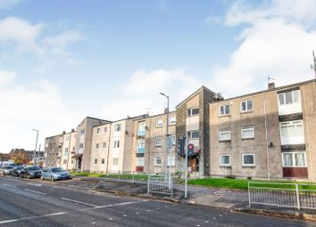 3 bed flat for sale in High Street, Braehead, Renfrew PA4
