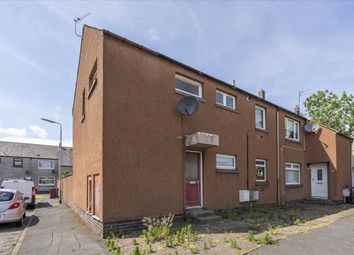 1 bed flat for sale in Garry Place, Grangemouth FK3