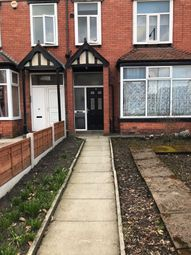 Thumbnail 6 bed property for sale in Somerset Road, Bolton