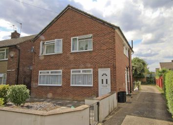 Thumbnail 2 bed maisonette for sale in Cedar Avenue, Ruislip