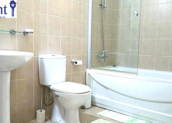 Thumbnail 3 bed apartment for sale in 106313, Lapta, Cyprus