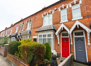 3 bed terraced house to rent in Milcote Road, Bearwood, Smethwick B67