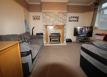 Thumbnail 3 bedroom semi-detached house to rent in Dugdale Road, Sheffield