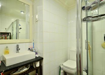 Thumbnail 1 bed flat to rent in Holland Park Road, London