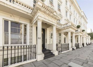 Thumbnail 1 bed flat for sale in St. Georges Drive, London