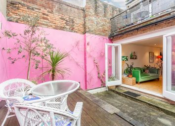2 bed flat for sale in Morgan Street, London E3