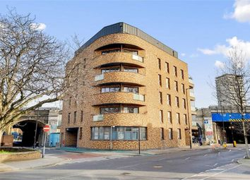 Thumbnail 4 bed flat for sale in Abbey Street, London